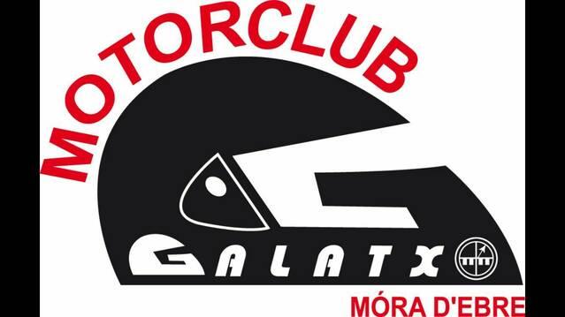 Motorclub Mora d'Ebre