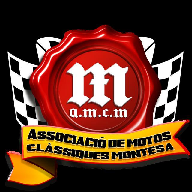 Motos Clàssiques Montesa