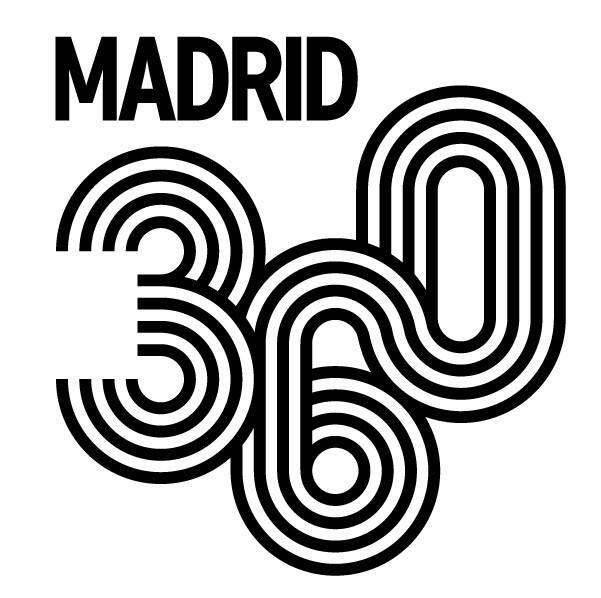 NOTICIA MADRID 360 (ZBE)